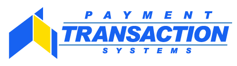 PTS Small Business Services & Payment Processing