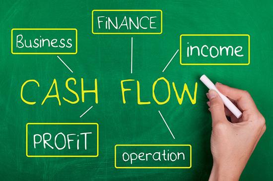 cash_flow_small_business.jpg