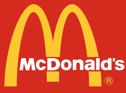 mcdonalds-franchise-links.png