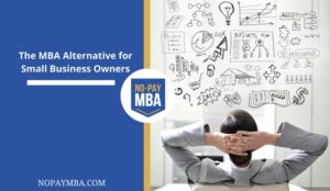 The-MBA-Alternative-for-Small-Business-Owners_featured-300x174.jpg