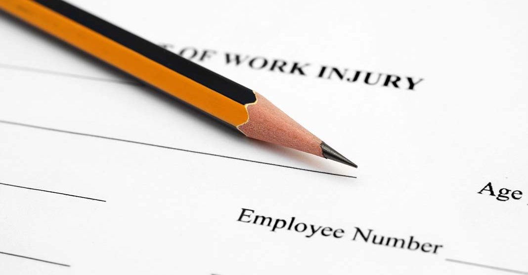Alarming-Consequences-of-Workplace-Accidents.jpg